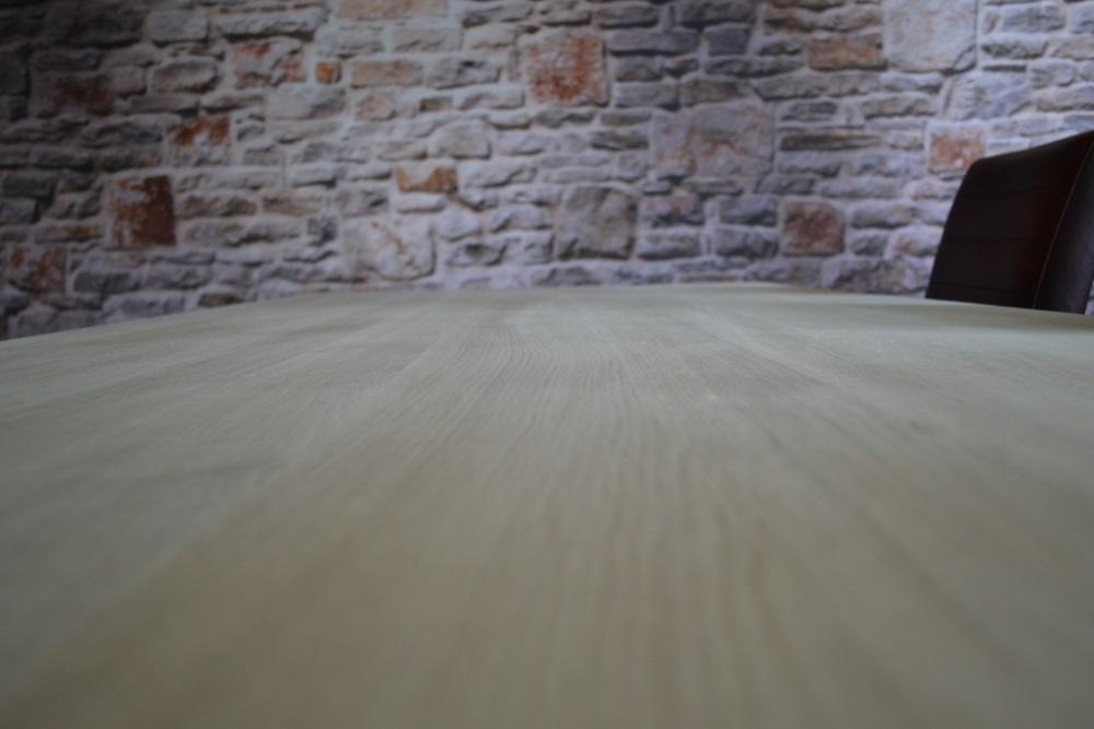Kloostertafel Luik