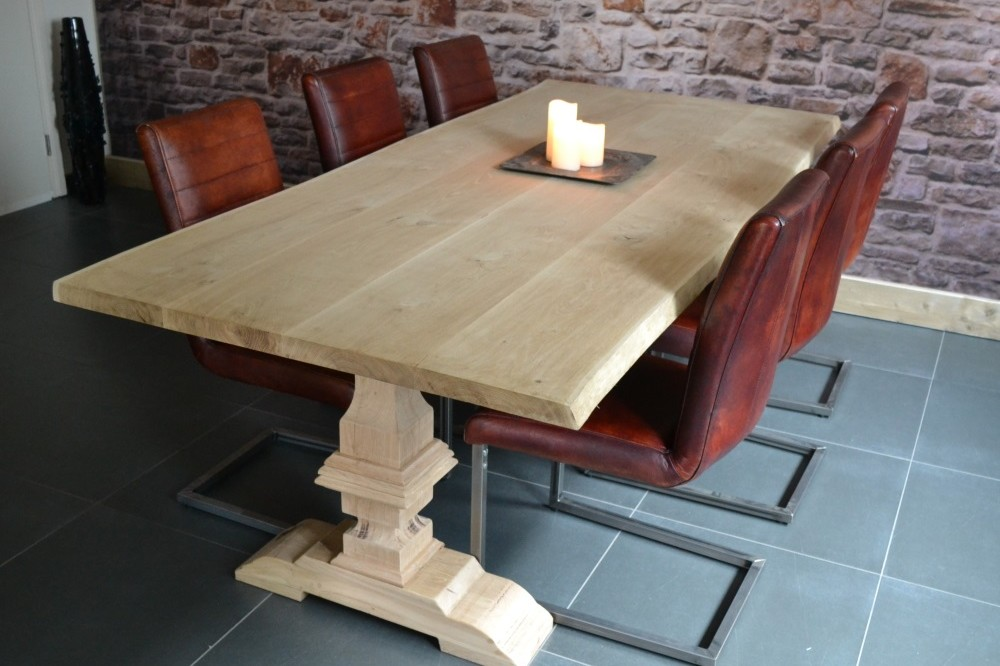 Kloostertafel Mechelen
